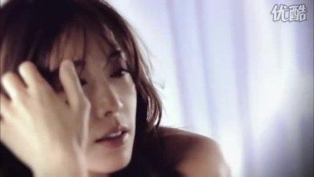 月之恋人 林志玲广告片段