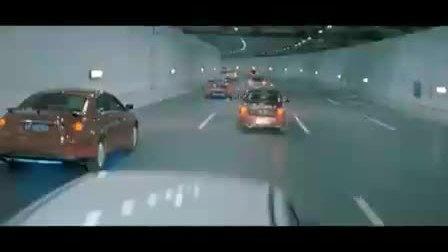 "[TL]王珞丹2010最新电影""无人驾驶主""主题曲《无人驾驶的爱情》"