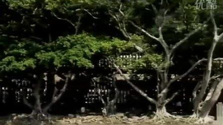 《狗蛋大兵》经典片段