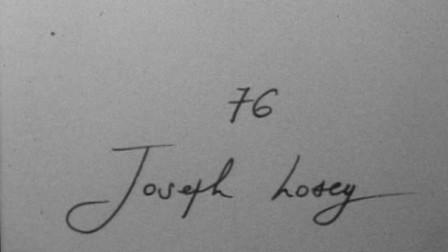 120 cinematons--0076 Joseph Losey