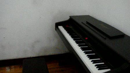 遇见 钢琴_tan8.com