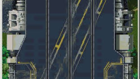 雷电2带音乐版本.avi
