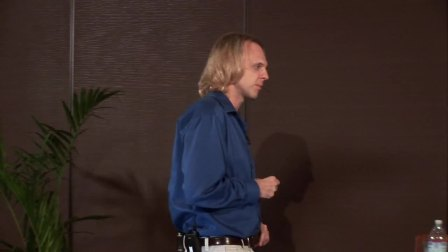 【David Wilcock】2012 穹界转折点(Event Horizon) 3(高清英文)