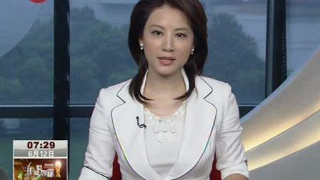 第16届上海电视节落幕 白玉兰奖落定