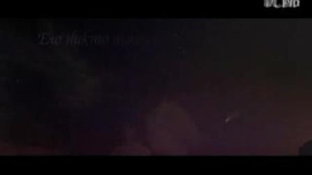 Vitas-鹤之泣