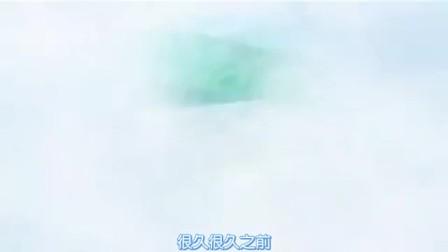 【大神与七位伙伴 高清PV】7月新番 ★女人汤圆★