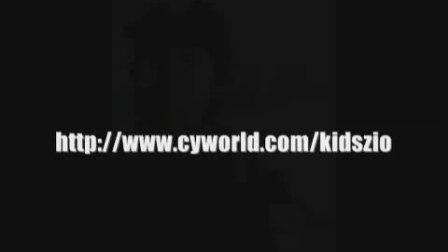 Kidszio相册视频