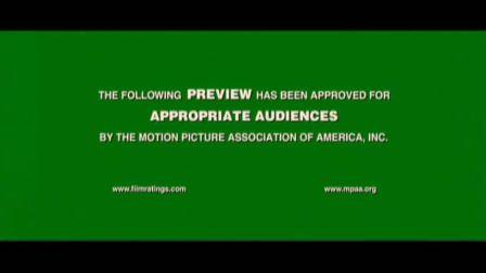 2010年最新动作火爆大片《天龙特攻队》