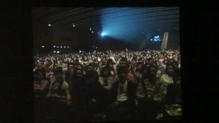 2010.06.20《新城極品好男聲音樂會》周柏豪 - 乞丐王子