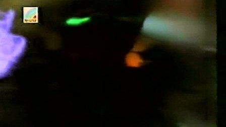 《日月神剑》清晰修复版片头