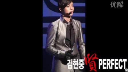20100613 SS501 Special Fan Meeting Love Ya