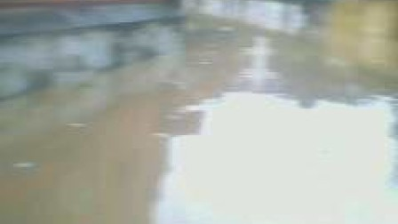 邵武2010.6.18特大洪水