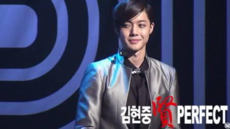 20100613 SS501 Special Fan Meeting LMBTO