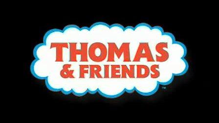 湯馬士火車大電影 新奇鎮冒險 香港版預告 Thomas  Friends Trailer