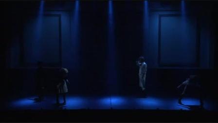 黑執事舞台劇-2.Yes, my Lord
