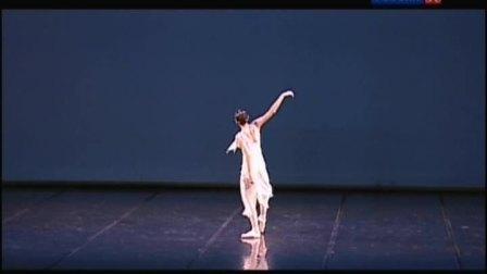 弄芭蕾舞蹈视频大全_芭蕾舞2 - 播单 - 优酷视频