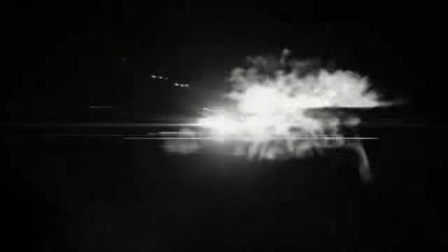 我在《走火》全网首播 老炮儿铁警火车站布网缉毒截了一段小视频