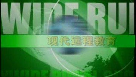 """10-06-28 农技推广——""""双王群""""蜜蜂强群饲养技术"""