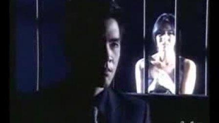 【Ngao Hua Jai 心影】(三分钟预告)