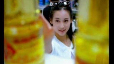用心生活有滋有味婆媳篇-福临门2000年广告