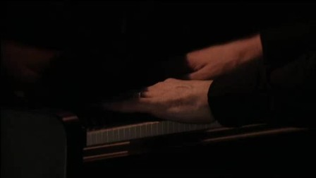 Hayley westenra - Amazing Grace (2005) 奇异恩典