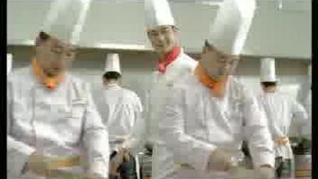 山西新东方烹饪学校