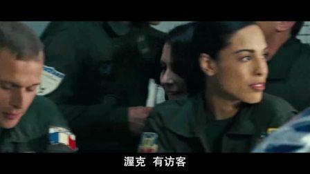 空中决战2(日志用)