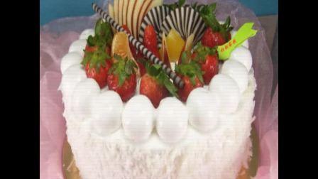 学习做蛋糕,学习蛋糕制作,生日蛋糕培训,蛋糕学校,最好的蛋糕培训学校