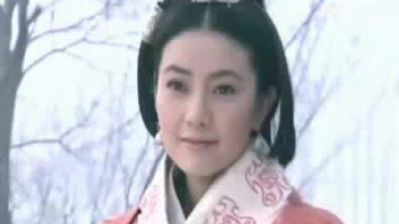 看不够爱不够的古装美女【千年缘MV】