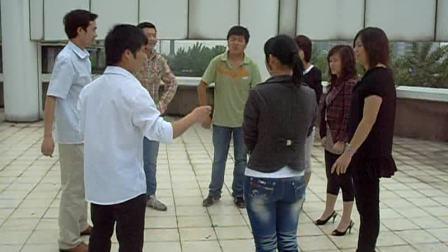 中国体育设施网-传说中的库克船长-www.chinaispo.com.cn