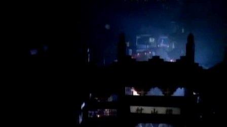 《武林幸运星》清晰修复版片头(虚拟立体声)