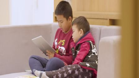 Jump with Joey 6-9岁少儿英语课程