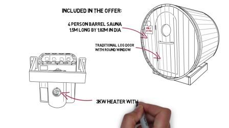 桑拿电加热设备销售厂家,沈阳池润桑拿设备有限公司,桑拿房材料配件,桑拿干蒸设备