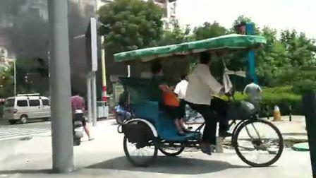 宁波7月21日汽车自燃