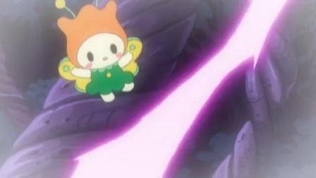 [标清]Hello Kitty苹果森林和平行镇 第1集