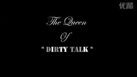 Dirty talk Jesse Jane