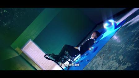 乐华七子NEXT《Wait A Minute》正式版MV