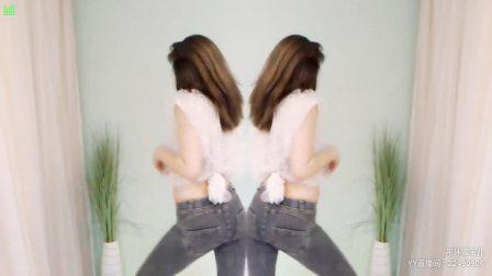 乐翼美女热舞:20180622舞蹈女主播雪宝儿