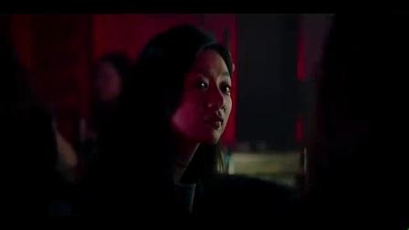 我在《上海女子图鉴》教室别恋截取了一段小视频