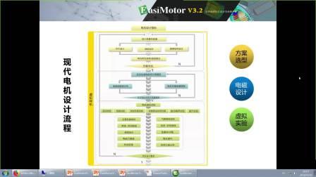 EasiMotor3.2版本发布会