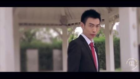 手机QQ视频_20180622142120