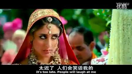 我在印度电影__三傻大闹宝莱坞(国语版)_标清截取了一段小视频