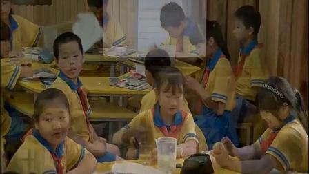 人教版小学五年级数学下册3长方体和正方体解决问题不规则物体的体积-钱老师优质公开课配视频课件教案