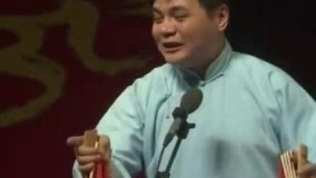 我在德云社相声---红酒之夜     郭德纲   于谦   相声专场演出声精选_HD截了一段小视频