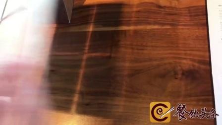 starbucks Reserve 星巴克的咖啡文化宣传大使