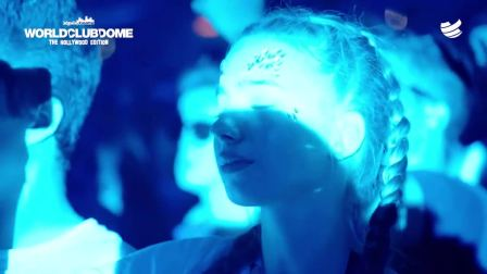 Tribute To Avicii