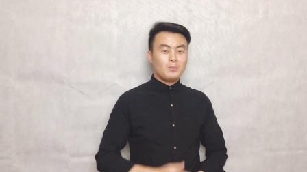 崔文强:实体蛋糕店如何使用微信倍增业绩4.5倍!