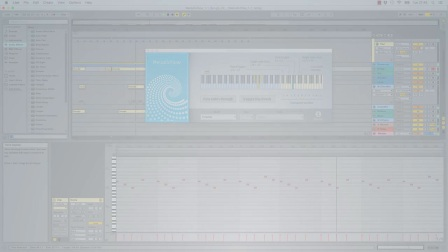 melodicflow vsti