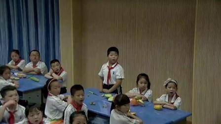 苏教版小学三年级科学下册二单元植物的一生1果实和种子-龙老师公开优质课配视频课件教案