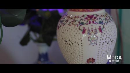 襄阳中式婚礼、襄阳摩登创意婚礼、国风婚礼、太子酒店婚礼